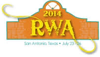 RWA2014logo