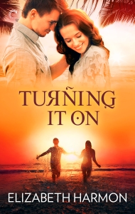CARINA_0615_9781426899959_TurningItOn