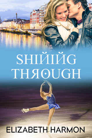 Shining Through by Elizabeth Harmon